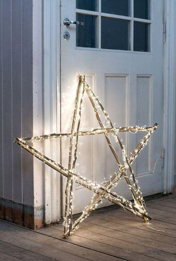 regalos-navidad-pidelo-en-navidad-maow-design-blog-11
