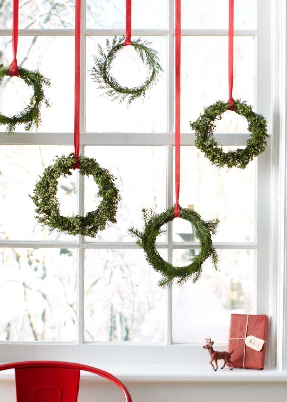 regalos-navidad-pidelo-en-navidad-maow-design-blog-12
