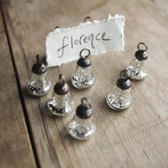 regalos-navidad-pidelo-en-navidad-maow-design-blog-15