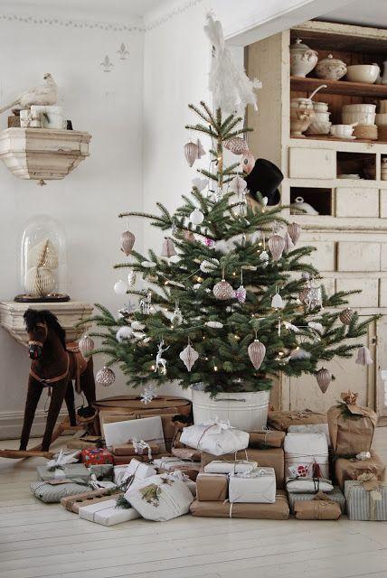 regalos-navidad-pidelo-en-navidad-maow-design-blog-17