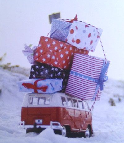 regalos-navidad-pidelo-en-navidad-maow-design-blog-19