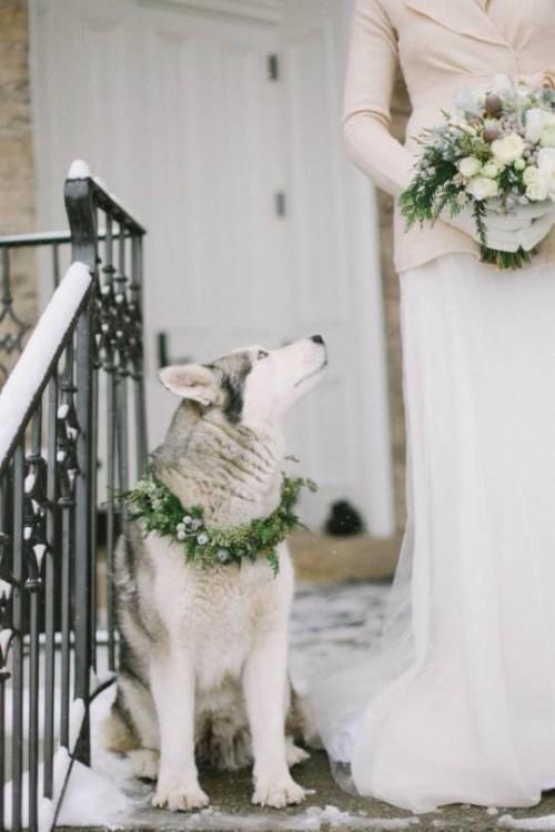 regalos-navidad-pidelo-en-navidad-maow-design-blog-23