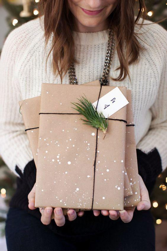regalos-navidad-pidelo-en-navidad-maow-design-blog-8