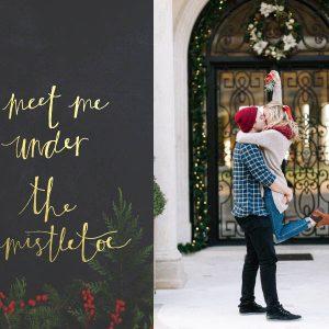 regalos-navidad-pidelo-en-navidad-mistletoe-maow-design-blog