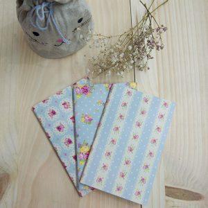 libretas-florales-maow-design-shop-2