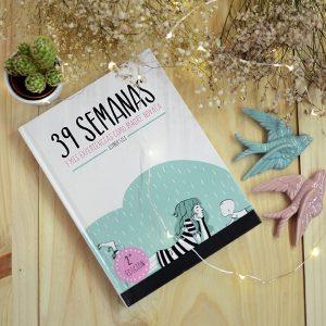 libro-39-semanas-esther-gili-maow-design-shop