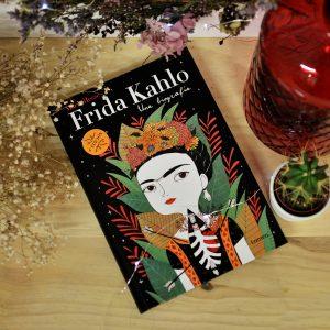 libro-frida-kahlo-ilustracion-maria-hesse-maow-design-shop