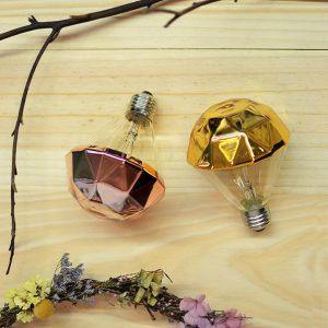 bombilla-filamentos-diamante-led-maow-design-shop