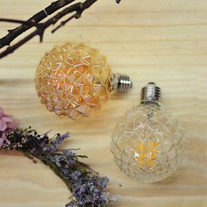 bombilla-filamentos-globo-prisma-led-maow-design-shop
