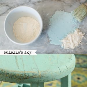 eulalie-sky-miss-mustard-seed-milk-paint-maow-design-shop