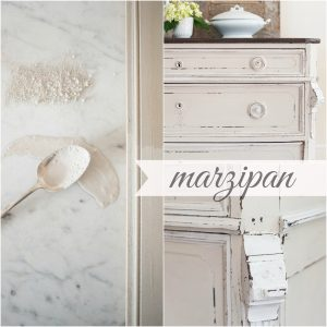 marzipan-miss-mustard-seed-milk-paint-maow-design-shop