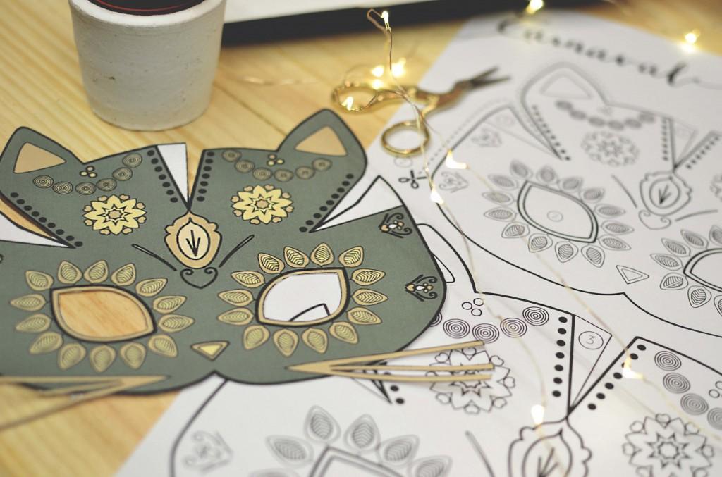 mascara-gato-diy-carnaval-mandala-maow-design-shop-4