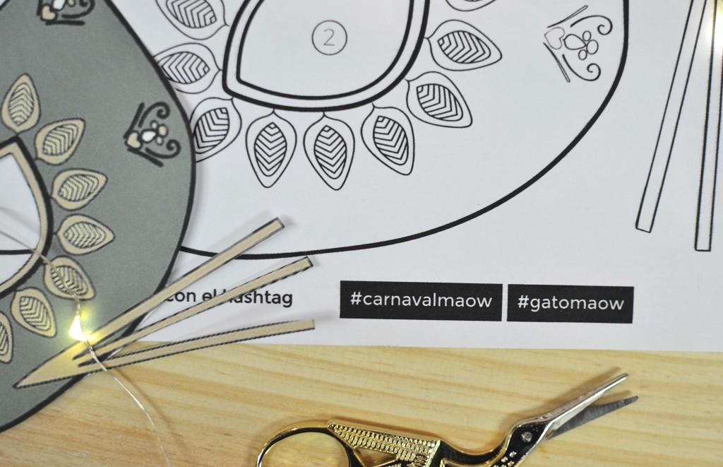 mascara-gato-diy-carnaval-mandala-maow-design-shop-5