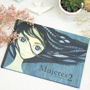 mujeres2-maow-design-shop