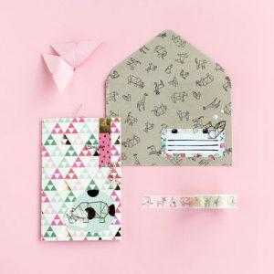 taller-sami-garra-snail-mail-maow-design-shop-2