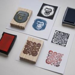 taller-sellos-fotopolimeros-fabrica-texturas-maow-design-shop-3