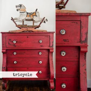 tricycle-miss-mustard-seed-milk-paint-maow-design-shop