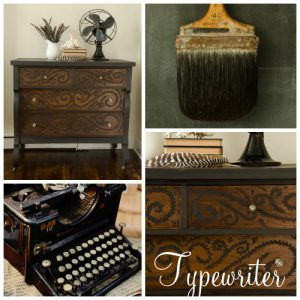 typewriter-miss-mustard-seed-milk-paint-maow-design-shop