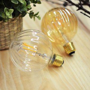 bombilla-filamentos-globo-lineas-led-maow-design-shop