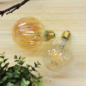 bombilla-filamentos-globo-lineas-led-maow-design-shop-2