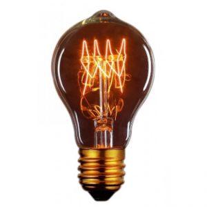 bombilla-vintage-filamentos-globo-3001-60-105-maow-design-shop