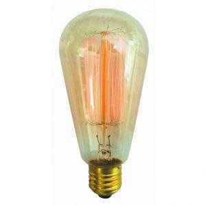 bombilla-vintage-filamentos-pera-1568-60-142-maow-design-shop