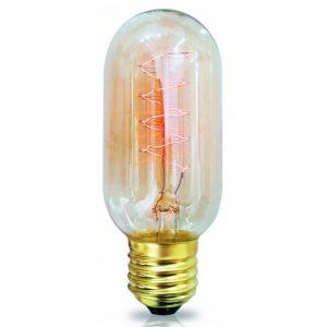 bombilla-vintage-filamentos-tubular-1567-45-111-maow-design-shop