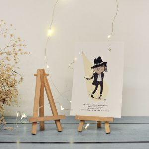 caballete-mini-postales-maow-design-shop