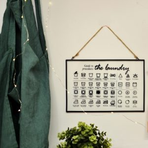 cartel-cristal-laundry-maow-design-shop