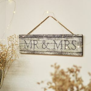 cartel-mr-mrs-maow-design-shop