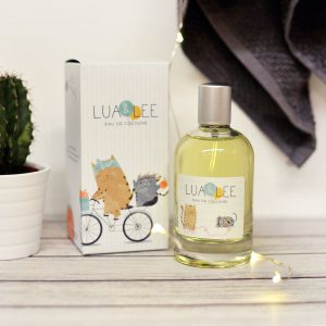 colonia-100ml-lua-lee-maow-design-shop-3