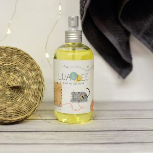 colonia-250ml-lua-lee-maow-design-shop-3