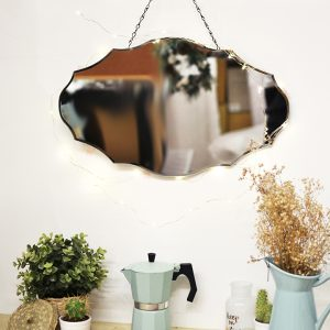 espejo-versalles-maow-design-shop-2