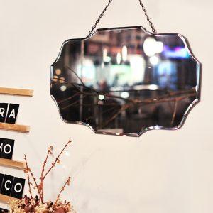 espejo-versalles-maow-design-shop