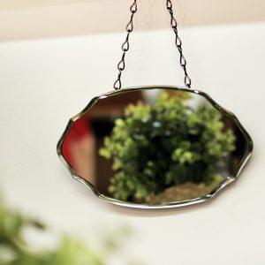 espejo-versalles-pequeño-maow-design-shop
