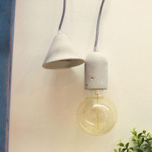 lampara-cemento-bombilla-vintage-maow-design-shop