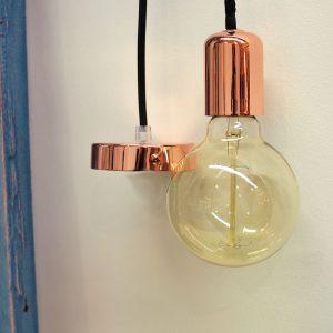 lampara-cobre-bombilla-vintage-maow-design-shop