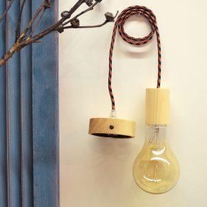 lampara-madera-bombilla-vintage-maow-design-shop
