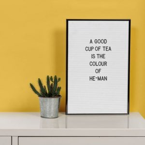 letter-board-white-maow-design-shop-low