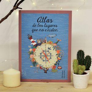 libro-atlas-de-los-lugares-que-no-existen-ana-delima-maow-design-shop