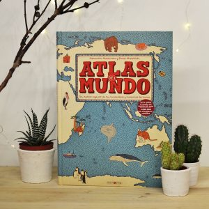 libro-atlas-del-mundo-maow-design-shop