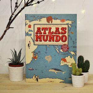 libro-atlas-del-mundo-maow-design-shop