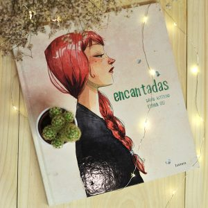 libro-encantadas-esther-gili-maow-design-shop