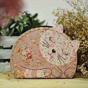 maletin-gato-flores-maow-design-shop