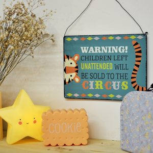 placa-children-circus-maow-design-shop