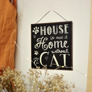 placa-home-cat-maow-design-shop