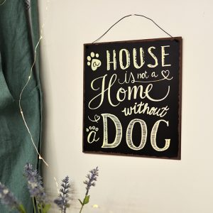 placa-home-dog-maow-design-shop
