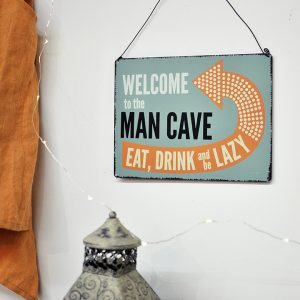 placa-man-cave-maow-design-shop
