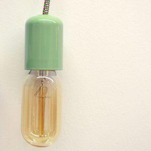 portalamparas-mint-bombilla-vintage-maow-design-shop