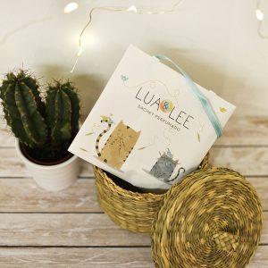 saquito-aromatico-lua-lee-maow-design-shop-2
